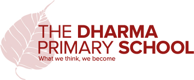Dharma Primary School